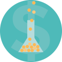 icon for funding